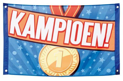 gevelvlag-kampioen-90x60cm.jpg