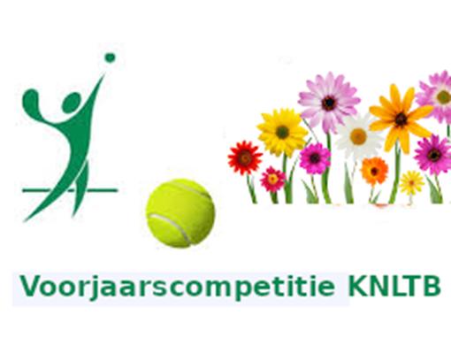 voorjaarscompetitie.png